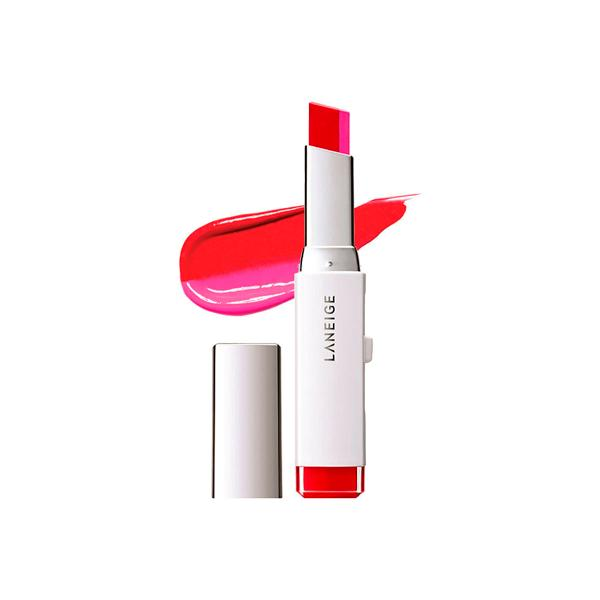 Two Tone Lip Bar (2g) LANEIGE Daring Darling