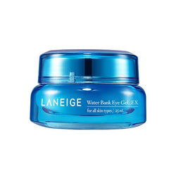 Water Bank Eye Gel EX (25ml) LANEIGE