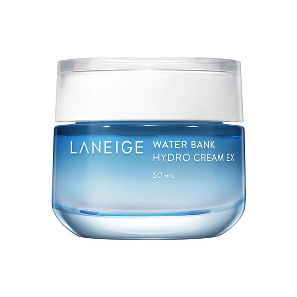 Water Bank Hydro Cream EX (50ml)
