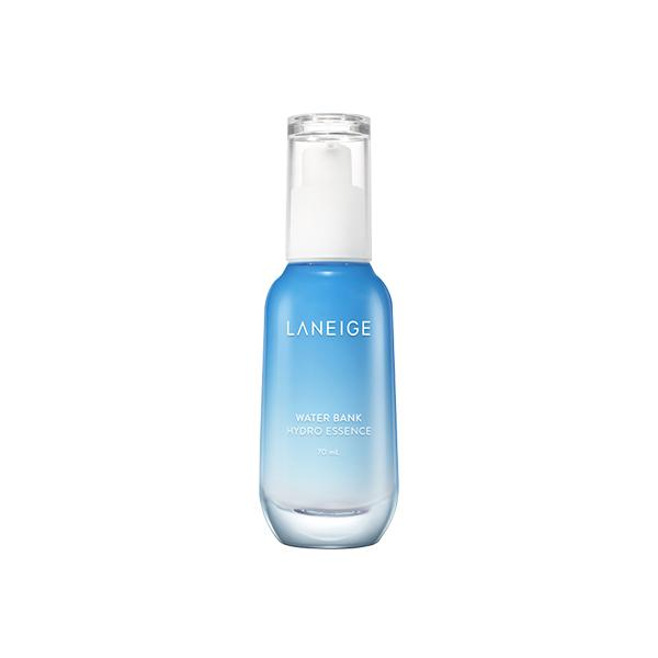 Water Bank Hydro Essence (70ml) LANEIGE