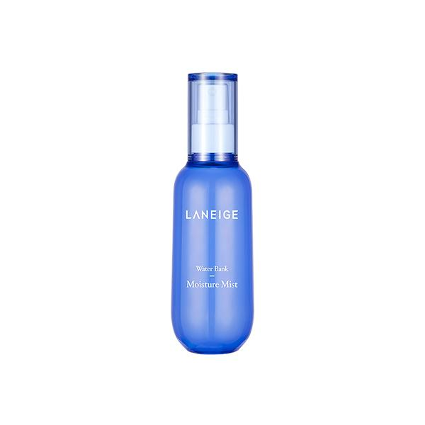 Water Bank Moisture Mist (150ml)