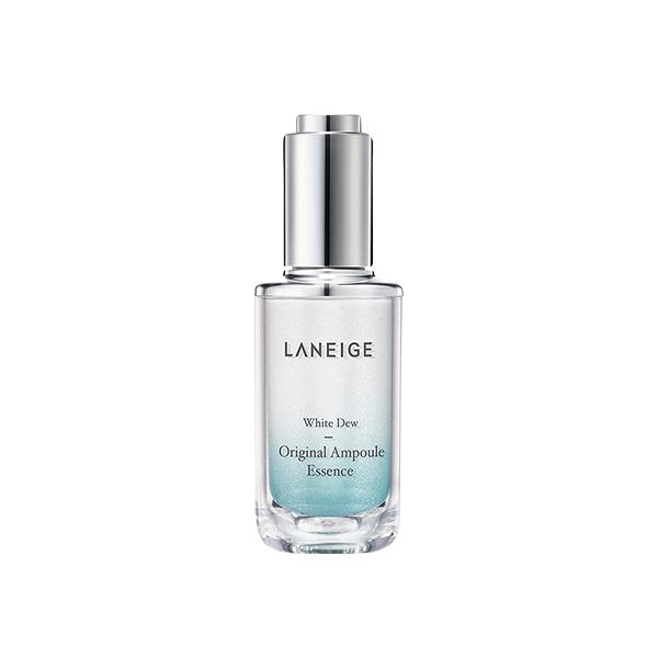 White Dew Original Ampule Essence (40ml) LANEIGE