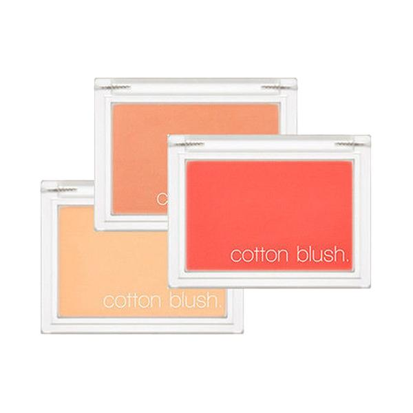 Cotton Blush (4g) MISSHA