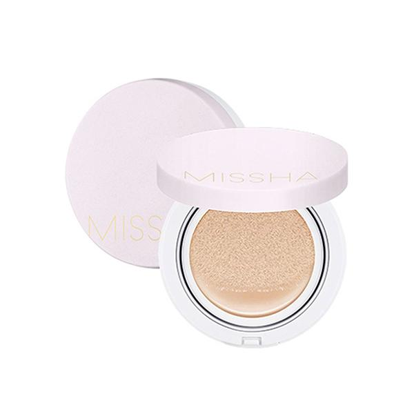 Magic Cushion Cover Lasting (15g)