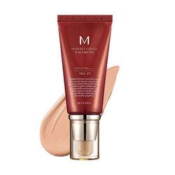 Perfect Cover BB Cream (50ml)