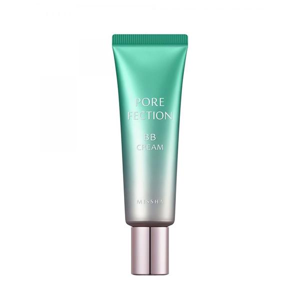 Porefection BB Cream (30ml) MISSHA