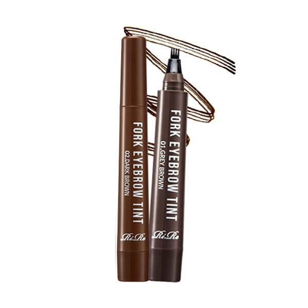 Fork Eyebrow Tint (2g) RiRe  ?id=12090008371279