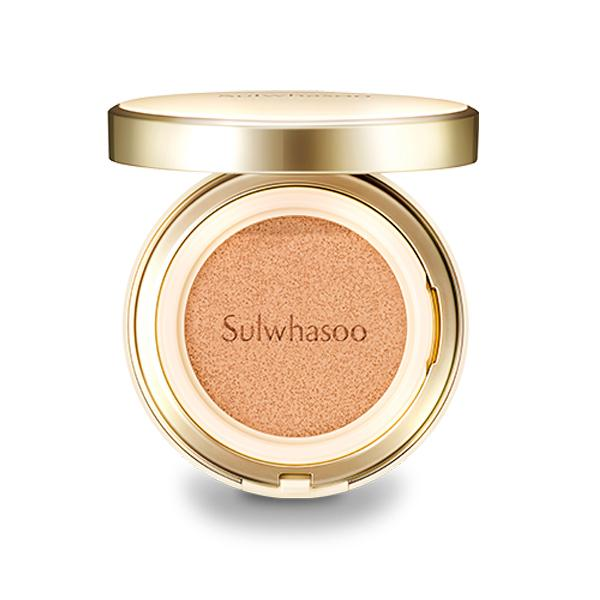 Perfecting Cushion EX (30g) Sulwhasoo  ?id=12099113418831