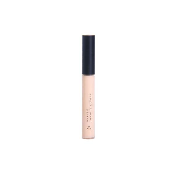 Flawless Creamy Concealer (6g) ALTHEA #02 Ginger