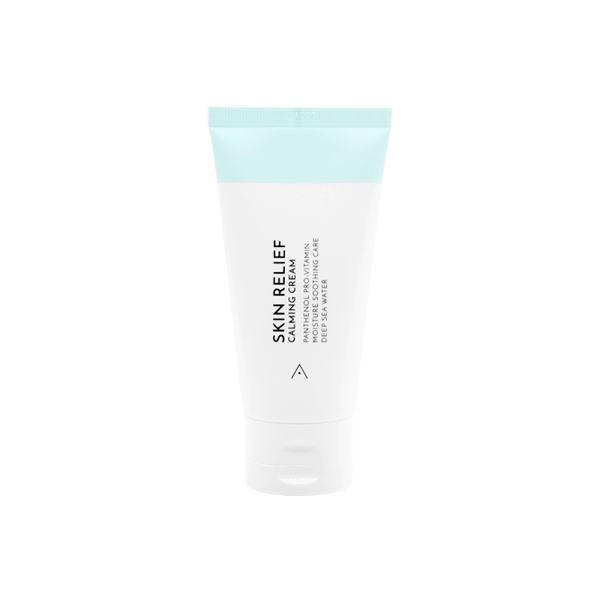 Skin Relief Calming Cream (80ml) ALTHEA  ?id=15298034073679