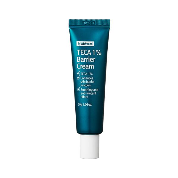 Teca 1% Barrier Cream (30ml)