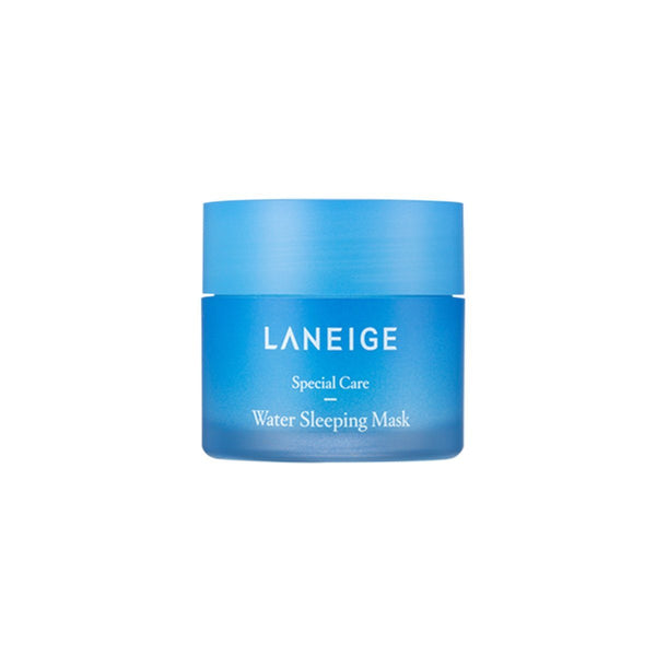 Water Sleeping Mask (15ml) LANEIGE