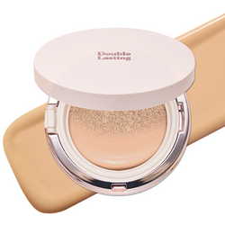 Mineral Ultrafine Pact SPF25 PA++ (12g)