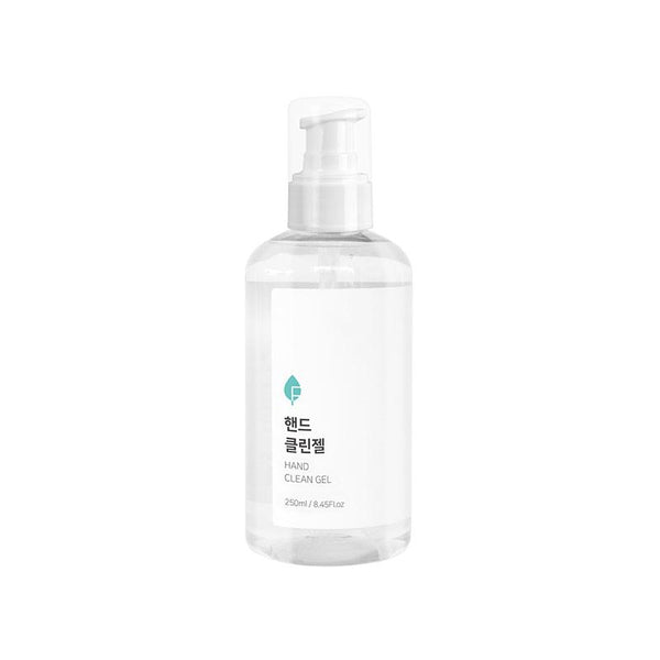 Hand Clean Gel (250ml)