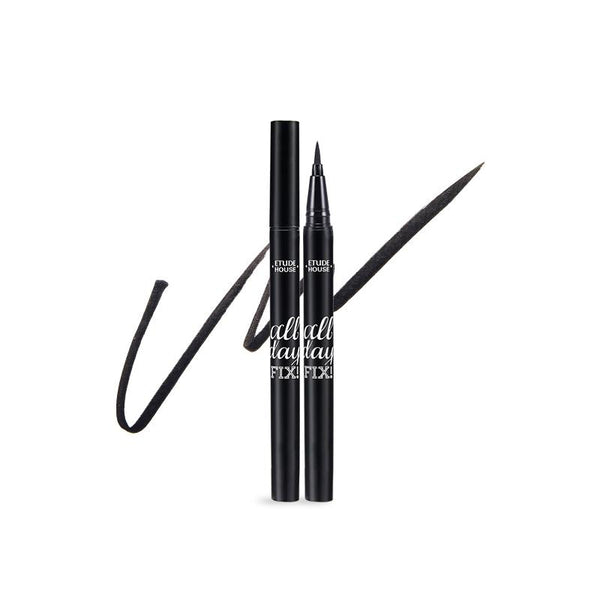 All Day Fix Pen Liner (0.6g)