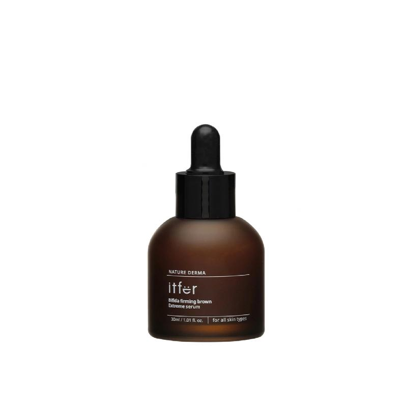 Bifida Firming Brown Extreme Serum (30ml)
