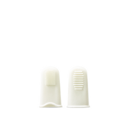 Blackhead Goodbye Finger Tip Silicone (1set)