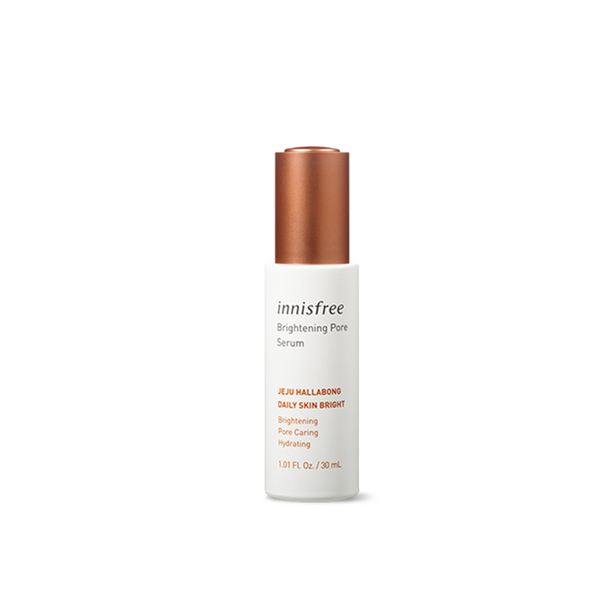 Brightening Pore Serum (30ml)