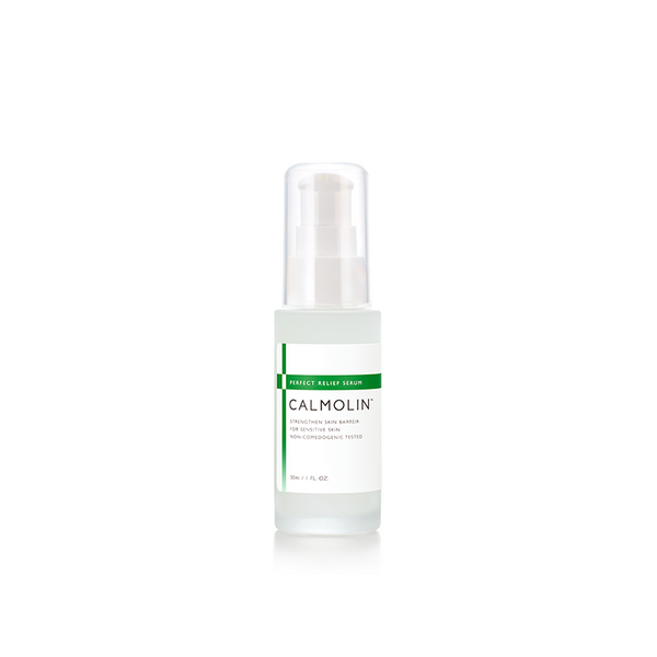 Calmolin Perfect Relief Serum (30ml)
