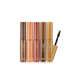 Color My Brows (4.5g) ETUDE HOUSE  ?id=15265311588431