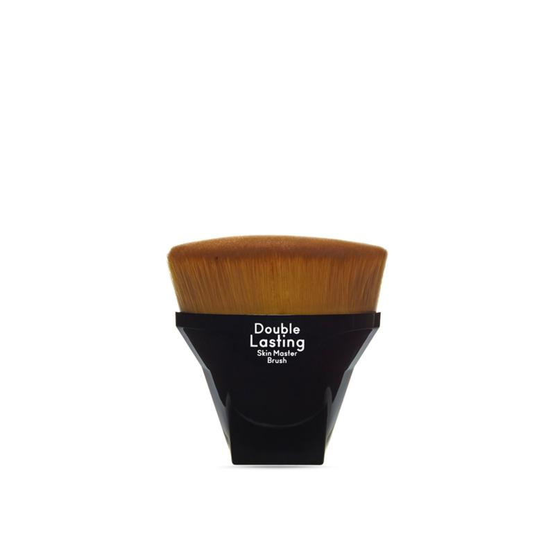 Double Lasting Skin Master Brush (1ea)