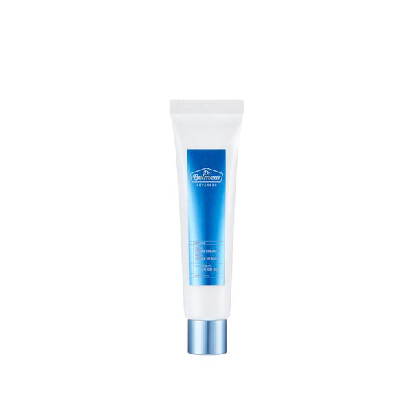 Dr.Belmeur Advanced Cica Hydro Cream (60ml)