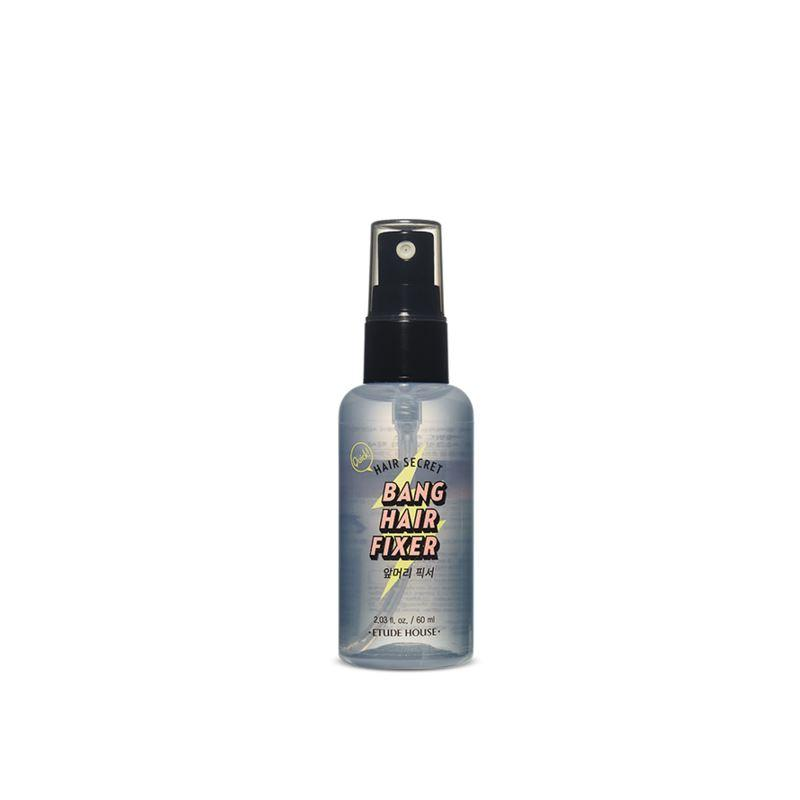 Hair Secret Bang Hair Fixer (60ml) ETUDE HOUSE  ?id=15298062221391