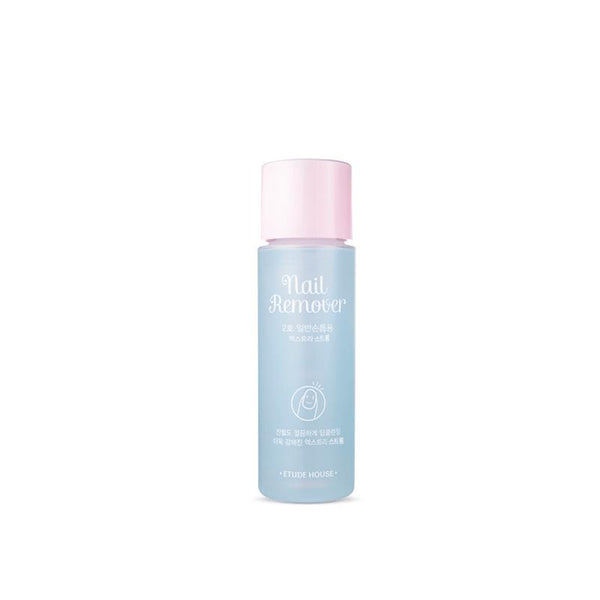 Nail Remover Extra Power (100ml)