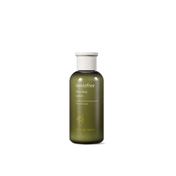 Olive Real Lotion (160ml)