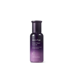 Perfect 9 Repair Serum EX (50ml)