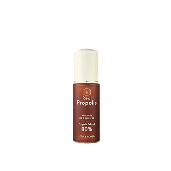 Real Propolis Ampoule (50ml)