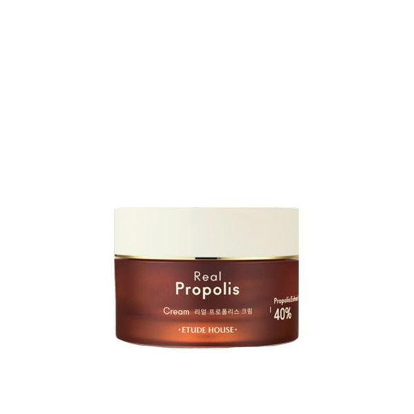 Real Propolis Cream (50ml)