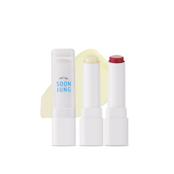 Soon Jung Lip Balm (3g)