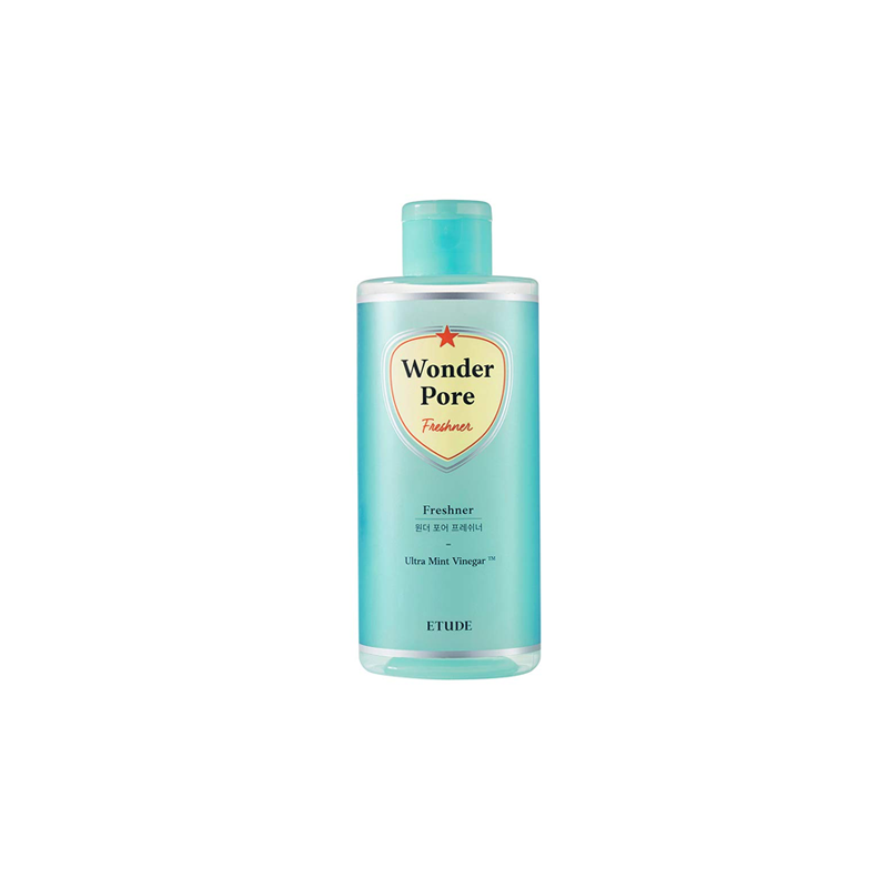 Wonder Pore Freshner (250ml)