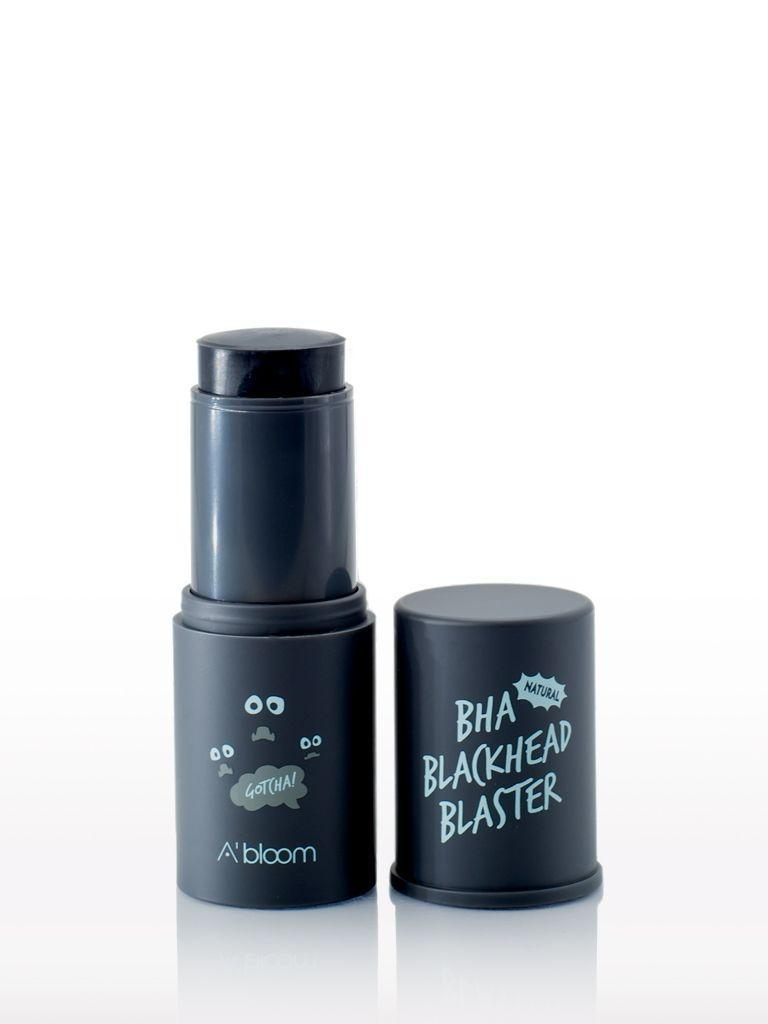 BHA Blackhead Blaster (8g) A'BLOOM