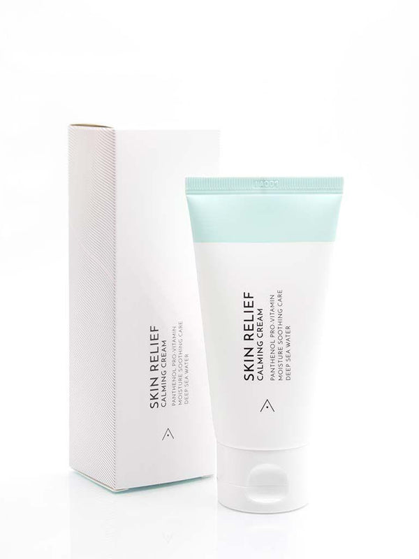 Skin Relief Calming Cream (80ml) ALTHEA