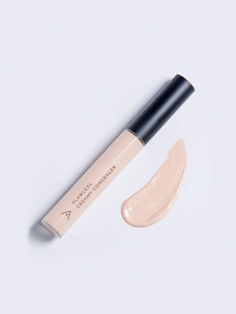 Flawless Creamy Concealer (6g) ALTHEA  ?id=14042132971599