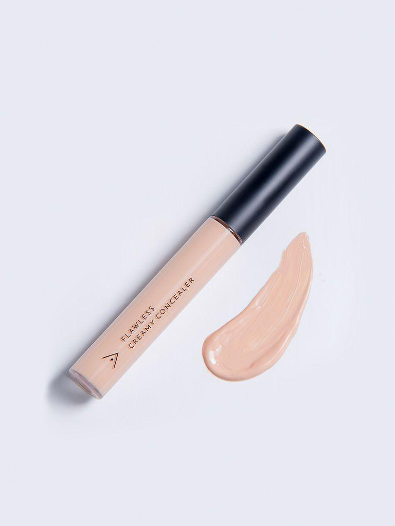 Flawless Creamy Concealer (6g) ALTHEA  ?id=14042133594191