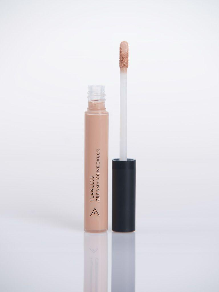 Flawless Creamy Concealer (6g)