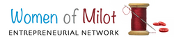 Women of Milot Entrepreneurial Network