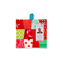 Load image into Gallery viewer, Christmas Pot Holders Handmade in Haiti by Women Artisans