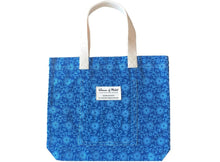 Load image into Gallery viewer, Roseline Tote Bag