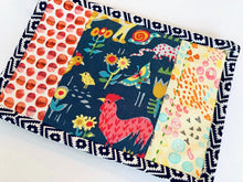 Load image into Gallery viewer, Dog potholder made by women artisans in Haiti