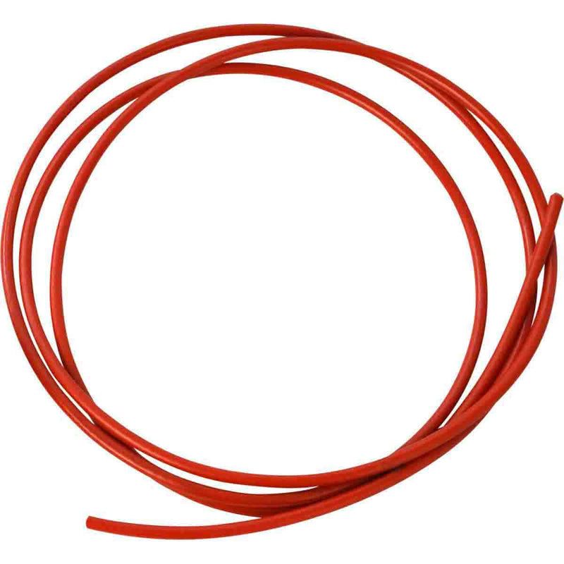 Vinyl Coated Metal Cable