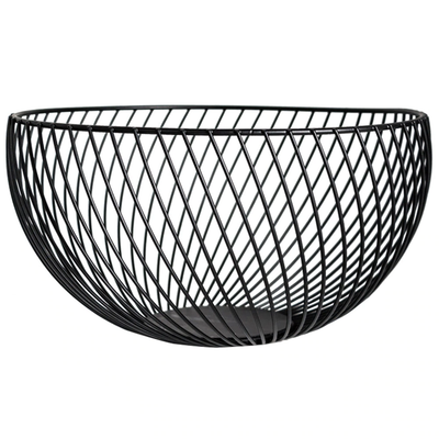 fruit basket flat design fruit basket design fruit basket flat design fruit basket latest design fruit basket fruit basket design ideas fruit basket design drawing