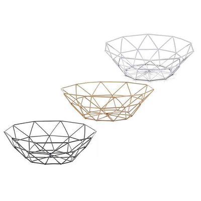 fruit basket design drawing fruit basket design for wedding fruit basket cake design fruit basket flat design fruit basket design fruit basket flat design fruit basket