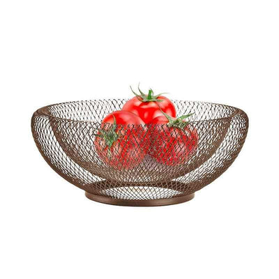 fruit basket design fruit basket flat design fruit basket latest design fruit basket fruit basket design ideas fruit basket design drawing fruit basket design for wedding