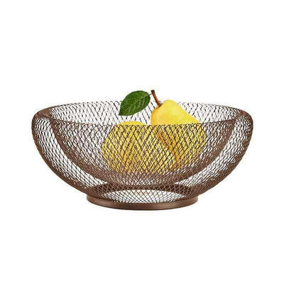 design fruit basket flat design fruit basket latest design fruit basket fruit basket design ideas fruit basket design drawing fruit basket design for wedding fruit basket cake design