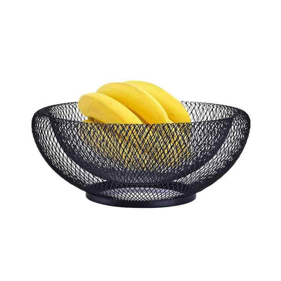 flat design fruit basket latest design fruit basket fruit basket design ideas fruit basket design drawing fruit basket design for wedding fruit basket cake design fruit basket flat design