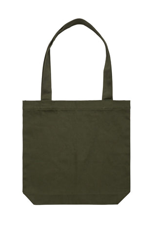 Carrie Tote